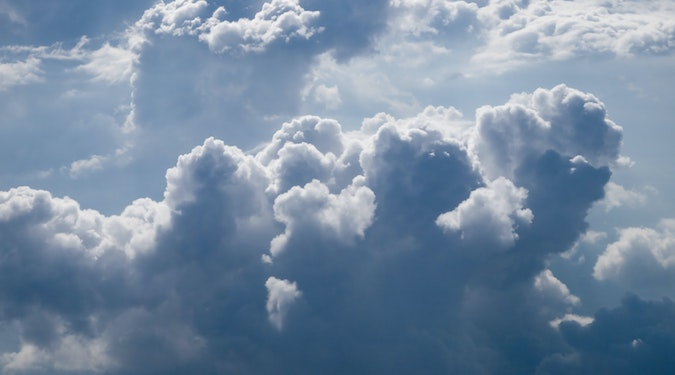 3 common mistakes marketers are making with cloud-based systems