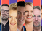 The In-House Agency Council launches in Australia