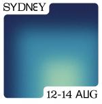 Semi Permanent – Festival of Design and Creativity
