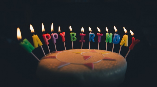 LinkedIn turns 18 with a whirlwind of updates