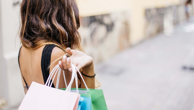 Facebook doubles down on shopping investment with ecommerce updates