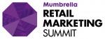 Mumbrella Finance Marketing Summit