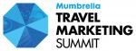 Mumbrella Travel Marketing Summit