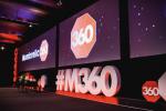 Mumbrella360: Reimagined