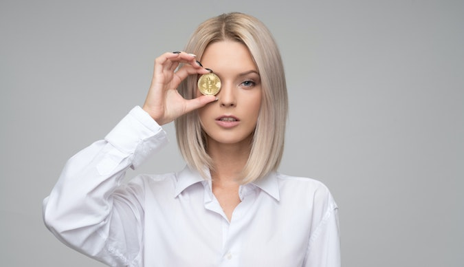 Under the 'Finfluence': The pros and cons of influencer marketing in financial services
