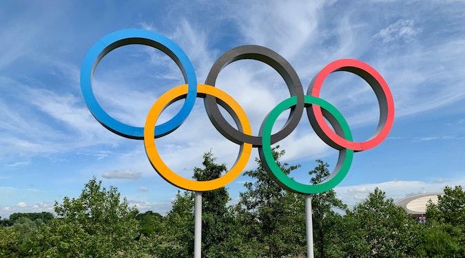 Australian Olympic Committee appoints Komo for digital fan engagement