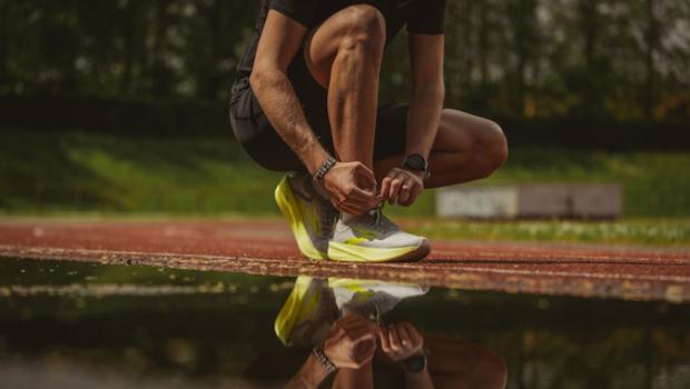 What metrics matter: Athletes as influencers