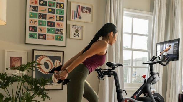 Peloton isn't the Netflix of fitness – that's why it can succeed in Australia