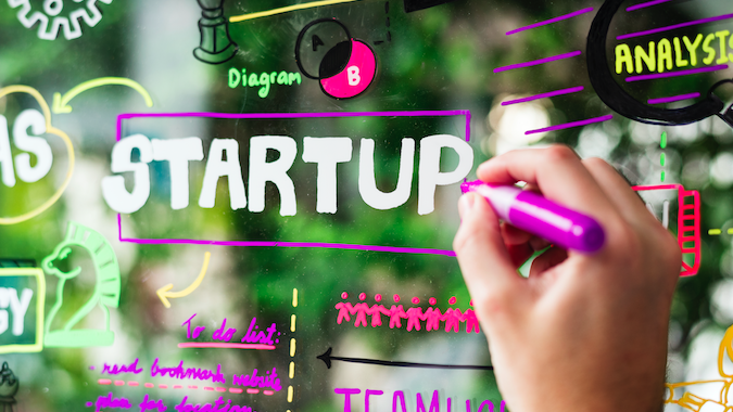 10 tips to know when marketing your startup