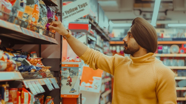 How to tap into the five categories of customer loyalty