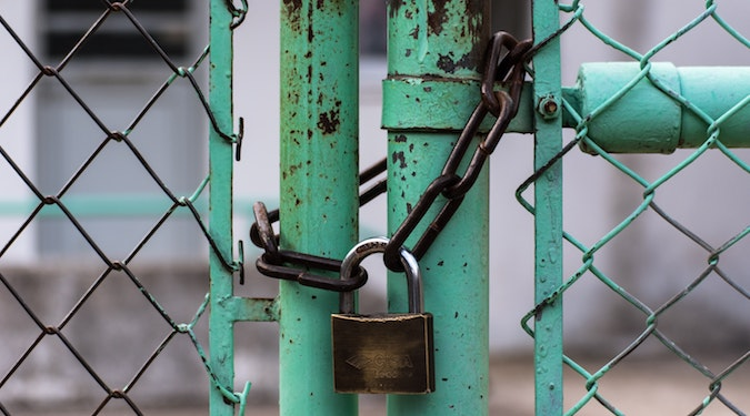 IMAA asserts new NSW Government tender 'locks out' Australian-owned and indie agencies