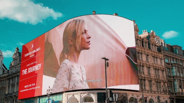 Getting started with programmatic DOOH – what brands and agencies need to know