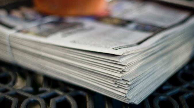 Marketing news round-up