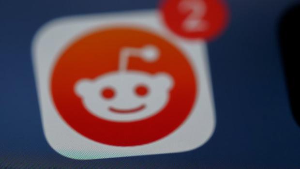 Reddit announces new advertising placement