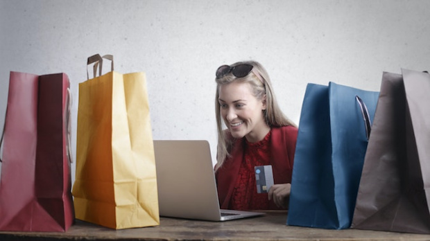 Why marketplace loyalty programs are the next big thing