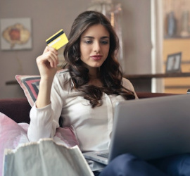 Ecommerce personalisation in a post-COVID world