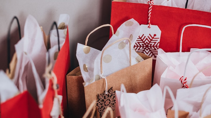 Don't want to end up in your customer's spam folder this holiday season? Time to optimise your email deliverability.