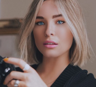 Transparency and ethics in beauty marketing – should influencers disclose filters?