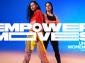 UN Women Australia dances to empowerment