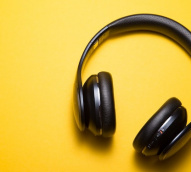Four tips for marketers to captivate audiences with the power of music