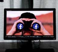 How marketers capitalised on the Facebook outage