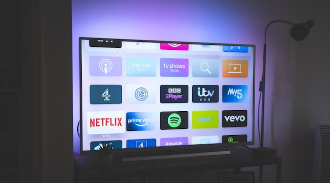 The future of TV campaigns is a measurable one