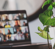 Three lessons for marketers to succeed in a work-from-anywhere world