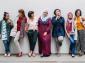 Marketers seek diversity in creative
